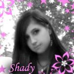 Профиль Shadow_Of_Summer