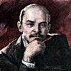 Профиль Игорь_Гали