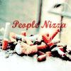 Профиль PeoPle_NiZZa