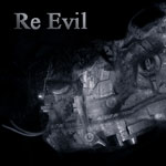 Профиль Re_Evil