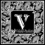 Профиль voland-pushistiy