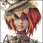 Профиль Artemisa