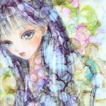 Профиль Neko-HiME