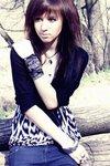 Профиль Malory_York