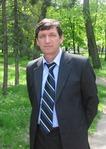 Профиль Сергей_Гайворонский