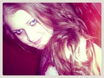 Профиль Ksenia_miss