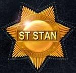 Профиль st_stan