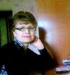 Профиль Nelya_Gerbekova