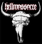Профиль hellmassacre