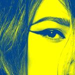 Профиль julia_apriori