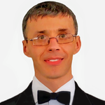 Профиль Aleksandr_Germakov