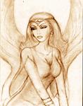 Профиль Lakshmi