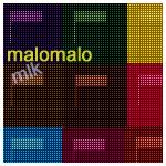 Профиль Malomalo