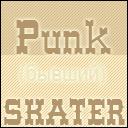 Профиль PunkSKAter