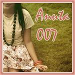 Профиль Anuta_007