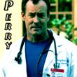 Профиль -_Perry_Cox_-