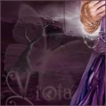 Профиль viola_fiore