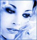 Профиль SnowQueen