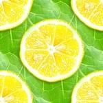 Профиль Апельсиновая_мечта