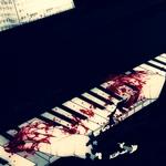 Профиль Diego_Blood