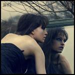 Профиль Ann_Belyaeva