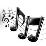 Профиль sheetmusic