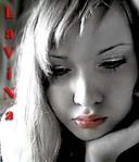 Профиль -LaViNa-