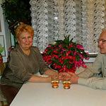 Профиль Наташа_Шпигель