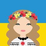 Профиль Natalya_Kachanovska
