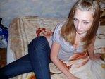 Профиль Tina_Tinochka