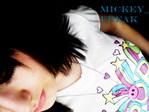 Профиль Mickey_FreaK