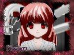 Профиль Kawaiinaya_Mariko