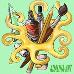 Профиль ADALINA-ART