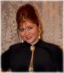 Профиль leila_shishkina
