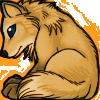 Профиль Fennec_foxy