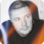 Профиль Alex_Agalakoff