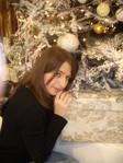 Профиль LOVEly_Candy_Girl
