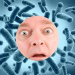 Профиль Clostridium_Propionicum