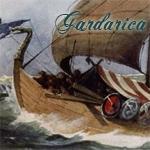 Профиль -Gardarica-