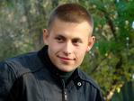 Профиль Kadachnik