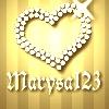 Профиль Marysa123