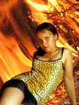 Профиль Dancer_of_Fire