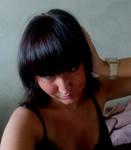 Профиль Tanya_Aka_nysia