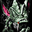 Профиль Elemental-Evil