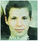 Профиль Mr_King