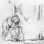 Профиль -Bonnie_Parker-