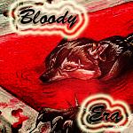 Профиль Blood_Era