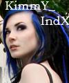 Профиль Kimm_Ind