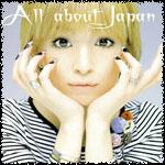 Профиль All_about_Japan