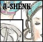 Профиль A-SHENK